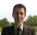 Matt Gelbwaks