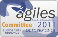 Agiles 2011