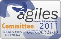 Agiles 2011