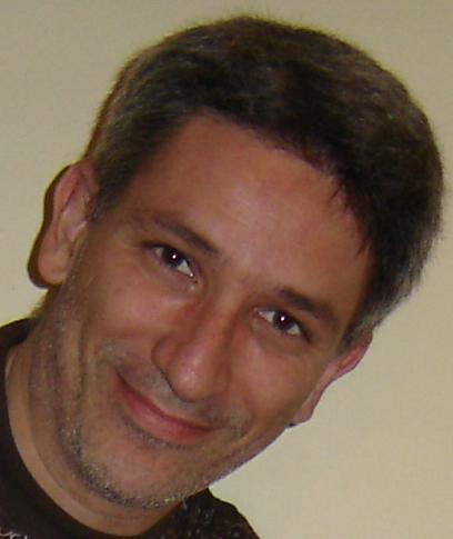 Juan Gabardini